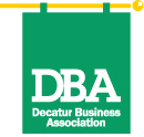 DBA (Decatur Business Association)