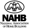 NAHB (National Association of Home Builders)