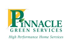 Pinnacle Green Services